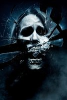 The Final Destination movie poster (2009) picture MOV_07d6aa3d