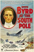 With Byrd at the South Pole movie poster (1930) picture MOV_07ded0bf