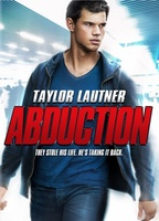 Abduction movie poster (2011) picture MOV_07e36adc