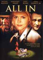 All In movie poster (2006) picture MOV_07e452c7