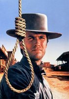 Hang Em High movie poster (1968) picture MOV_68b97b8e