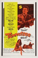 That Tennessee Beat movie poster (1966) picture MOV_07eb69da