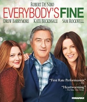 Everybody's Fine movie poster (2009) picture MOV_07ebf03e