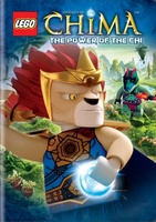 Legends of Chima movie poster (2013) picture MOV_07f6d4aa