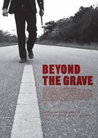 Beyond the Grave movie poster (2010) picture MOV_07f9a7e7