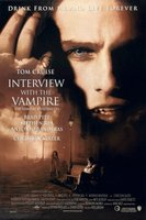 Interview With The Vampire movie poster (1994) picture MOV_07f9af31