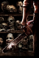 Texas Chainsaw Massacre 3D movie poster (2013) picture MOV_080025ce