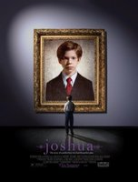 Joshua movie poster (2007) picture MOV_08028c1e