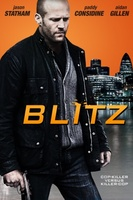 Blitz movie poster (2010) picture MOV_0803a6f8