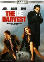 The Ice Harvest movie poster (2005) picture MOV_0804d0dd
