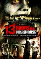 13 Hours in a Warehouse movie poster (2008) picture MOV_080a07a6