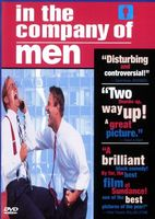 In the Company of Men movie poster (1997) picture MOV_0814e93e