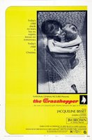 The Grasshopper movie poster (1969) picture MOV_081d6369