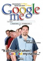 Google Me movie poster (2007) picture MOV_081fedf3
