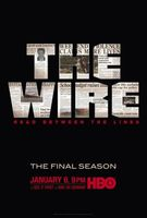 The Wire movie poster (2002) picture MOV_0826a94a