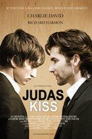 Judas Kiss movie poster (2011) picture MOV_082b4289