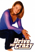 Drive Me Crazy movie poster (1999) picture MOV_082c8ded