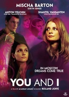 You and I movie poster (2011) picture MOV_082f1353