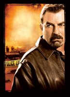 Jesse Stone: Sea Change movie poster (2007) picture MOV_08311bf7