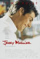 Jerry Maguire movie poster (1996) picture MOV_0838a5a6