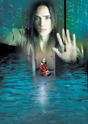 Dark Water movie poster (2005) poster MOV_0839471a
