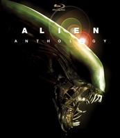 Alien movie poster (1979) picture MOV_715bb7a0
