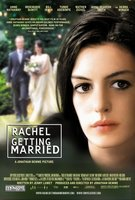 Rachel Getting Married movie poster (2008) picture MOV_083d71d4