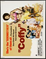 Coffy movie poster (1973) picture MOV_083df1d5
