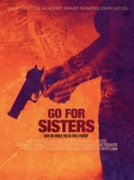 Go for Sisters movie poster (2013) picture MOV_0840cd10