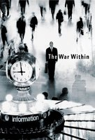 The War Within movie poster (2005) picture MOV_0849f96c