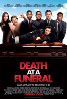 Death at a Funeral movie poster (2010) picture MOV_084c8489