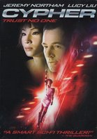 Cypher movie poster (2002) picture MOV_084f80d6