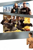 The Other Guys movie poster (2010) picture MOV_b24a1d1c