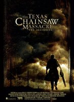 The Texas Chainsaw Massacre: The Beginning movie poster (2006) picture MOV_084f9995