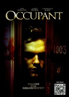 Occupant movie poster (2010) picture MOV_3341ab91