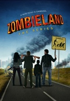 Zombieland movie poster (2013) picture MOV_086224b1