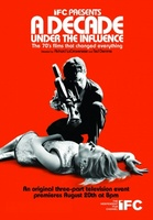 A Decade Under the Influence movie poster (2003) picture MOV_0865fd6c