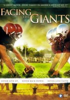Facing the Giants movie poster (2006) picture MOV_0867d7a1