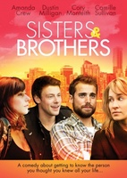 Sisters & Brothers movie poster (2011) picture MOV_086abbe6