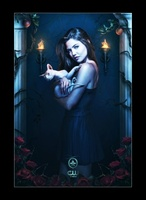 The Originals movie poster (2013) picture MOV_087d019c