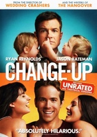 The Change-Up movie poster (2011) picture MOV_0881a46c