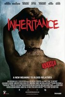 The Inheritance movie poster (2010) picture MOV_08884a28