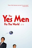 The Yes Men Fix the World movie poster (2009) picture MOV_088c2e21