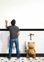 Ted movie poster (2012) picture MOV_088c7109