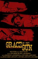 Grace of the Gun movie poster (2010) picture MOV_089d9a86