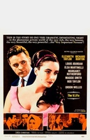 The V.I.P.s movie poster (1963) picture MOV_08a99f6f