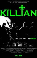 Killian movie poster (2008) picture MOV_08acba85