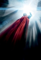 Man of Steel movie poster (2013) picture MOV_08b54e50