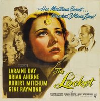 The Locket movie poster (1946) picture MOV_08b7f277