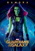Guardians of the Galaxy movie poster (2014) picture MOV_08ba4fef
